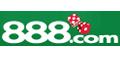 888 onbetrouwbaar online casino oplichters