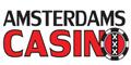 amsterdam casino oplichters