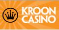kroon internet casino