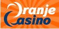 oranje casino review