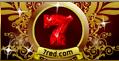 7red casino oplichters