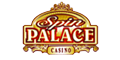 spin palace oplichters