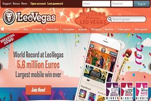 casino 777 casino review