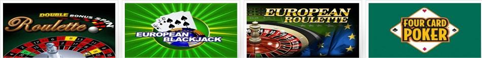 casino vragen en antwoorden over tafelspellen