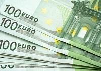 maximale winst uitbetaling met je casino bonus online casino
