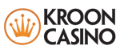 kroon internet casino