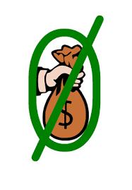 online casino betaald niet uit