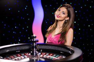 bij evolution gaming online casino eerlijk