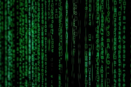 veilig online casino wachtwoord