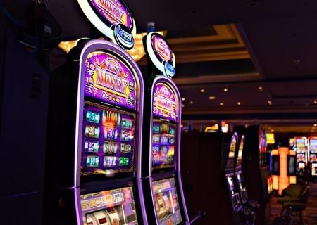 gokkast fraude impressie hoe groot is de kans dat je gokkast is gemanipuleerd?