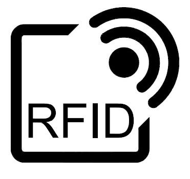 vergemakkelijkt RFID in speelkaarten poker fraude?
