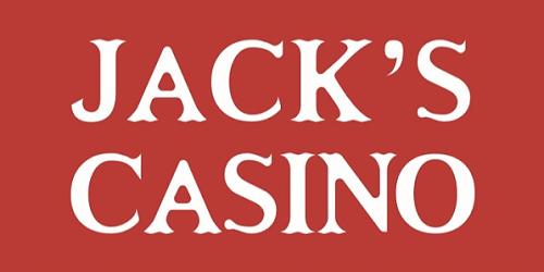 jacks-casino-nederland